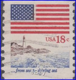 #1891 Plate # 6 Single Used Rare CV $675.00 Hv993