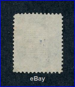 Drbobstamps US Scott #101 Used VF-XF Stamp, Small Faults Cat $2250