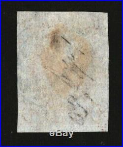 KAPPYS SHELF-GG 5x7 FRAMED SCOTT 1 $. 05 FRANKLIN USED FOUR MARGINS WITH A THIN