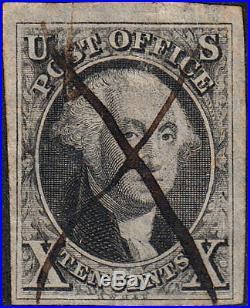 U. S. 2 Used FVF (51419)