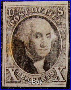 U. S. 2 Used FVF+ SCV$1,150.00 Very Fresh