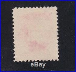 US J37 50c Postage Due Used Fine SCV $500