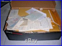US, MINT useable Postage FACE $1000+, Large accumulation of Mint/Used Stamps in