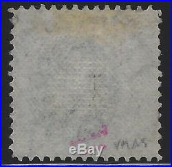 US Stamps Scott # 122 90c Pictorial Issue Used Sound (C-128)