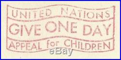 United Nations LAKE SUCCESS, N. Y